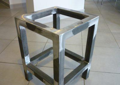 Metallerie-tradtionnelle-12