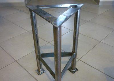 Metallerie-tradtionnelle-13